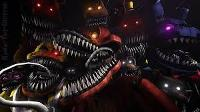 what was your favorite FNAF game ?