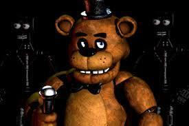 Which Freddy do you like?