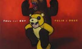 "What's Your Favorite Song on ""Folie a Deux?"""