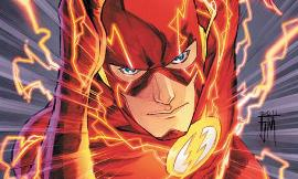 are you a flash fan?