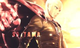 Who would you rather see saitama fight in a DEATH BATTLE?