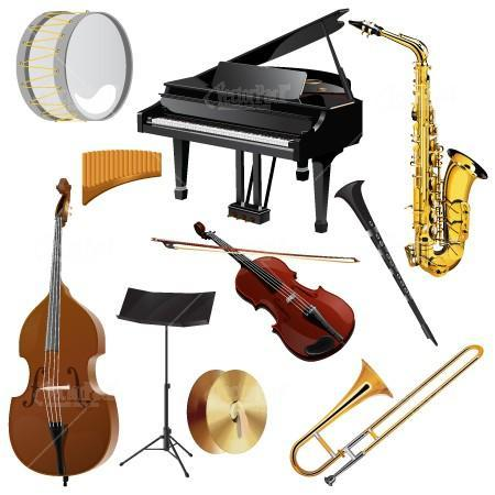 What instrument is the best?