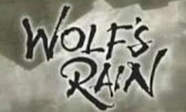 What is your favorite wolfs rain character?