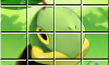 do you like pokemon mystery dungeon?