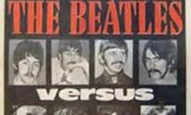 Which Band is better Beatles or Monkees?