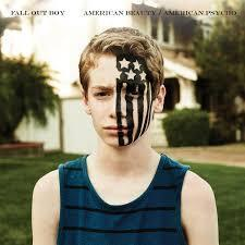 "What's Your Favorite Song on ""American Beauty/American Psycho?"""