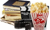 The Great Debate: Books or Movies