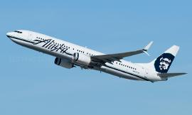 Has anyone flown on Alaska Airlines?