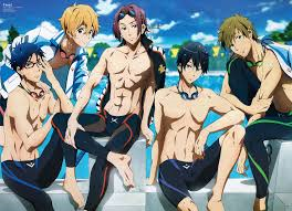 Who would you date? Splash free: