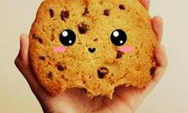 Wich cookie Looks better and tasts better :3?