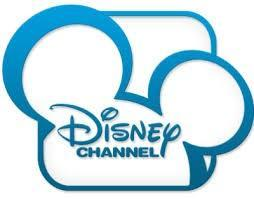 Favorite disney channel show?