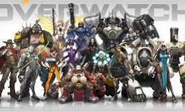 Are you hyped for Overwatch to be released?