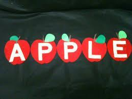 whats your favorite apple thing?