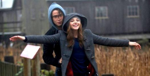 Did you enjoy the movie If I Stay?