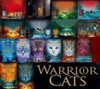 Which warrior cat book is the worst (Seriese 1)