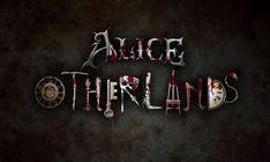 Which outfit from American Mcgee's Alice do you like more? (Otherlands set)