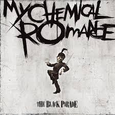 "What's Your Favorite Song on ""Welcome to the Black Parade?"""