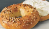 Are bagels holy food?