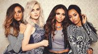 Favourite Girl Band?