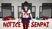 Which game do you like more: Yandere simulator or Bullied simulator ?