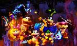 Which Koopaling is your Favorite? (1)