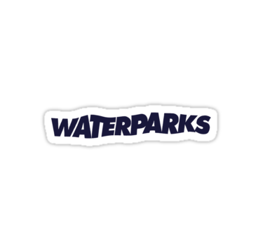 Who is the best Waterparks member?