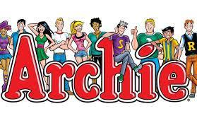 Who should Archie marry?