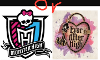 EA or MH? Ever After or Monster High.
