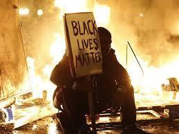 Do You Support the Black Lives Matter Movement?