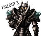 Fallout who was your favorite team