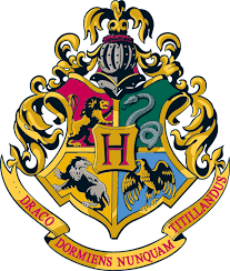 Which Hogwarts house is the best?
