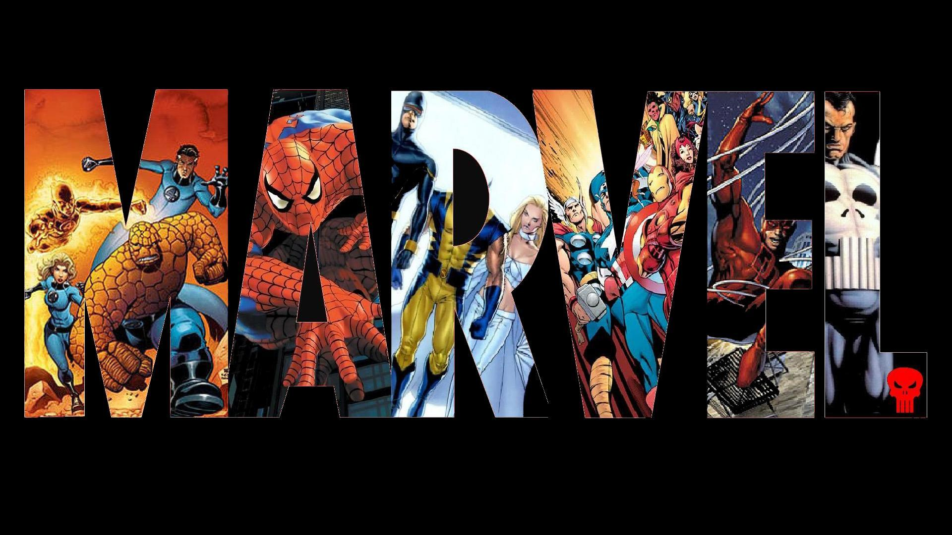 Which is the best marvel movie ever made?
