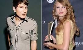 Owl City or Taylor Swift?