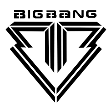 Who is your BIGBANG bias?