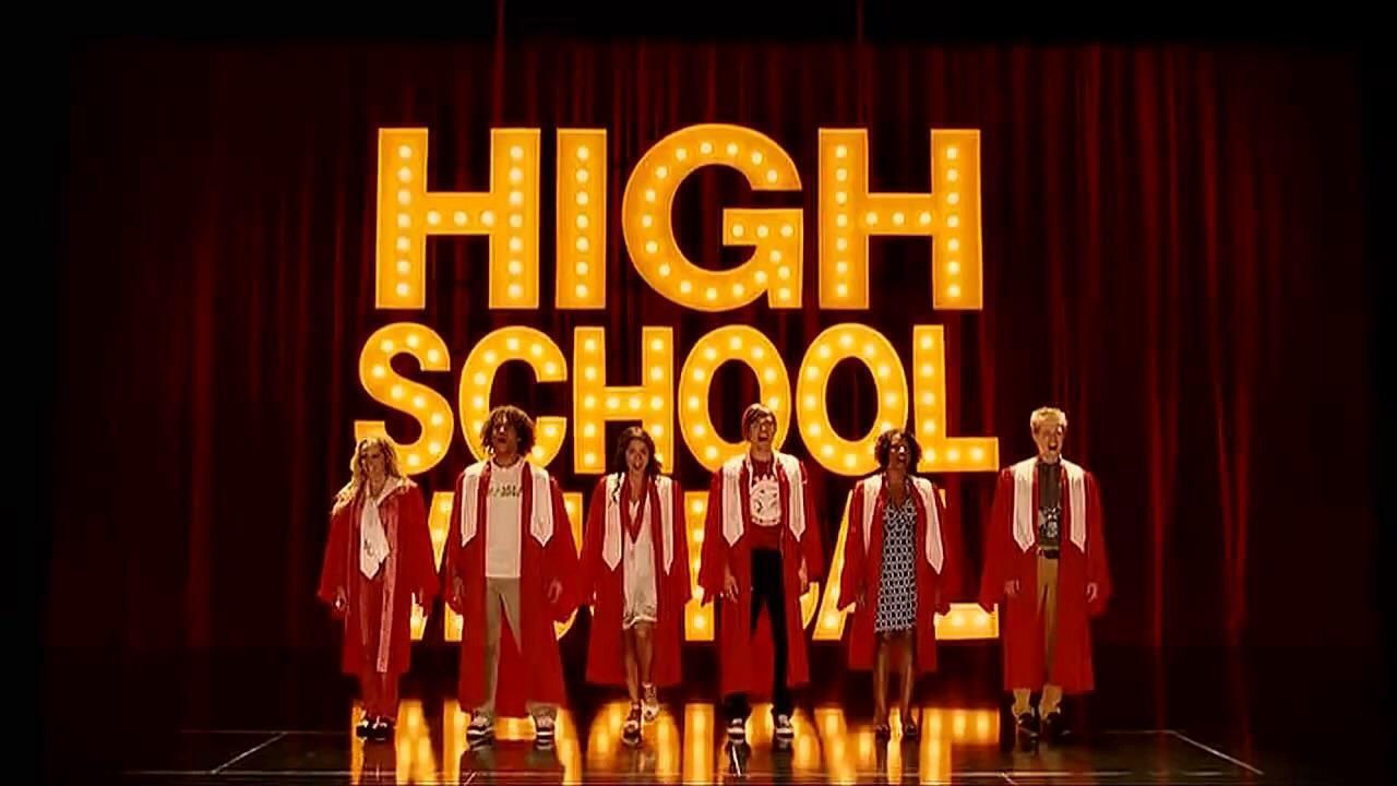Do you like High School Musical?