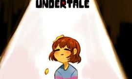 Favourite Undertale Character?