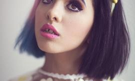 Which Melanie Martinez song do you like?
