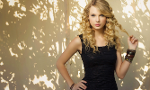 Do you like Taylor Swift? (1)