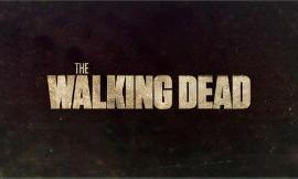 Which nickname is the best for the undead on The Walking Dead?