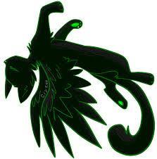 What do you think of Hollyleaf?
