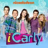 Do you like icarly?
