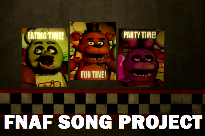 Which is your favorite FnaF song?
