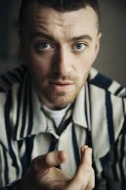 What is your opinion on the new Sam Smith alblum?