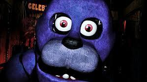 Are you going to play five night's at freddy's 4 or watch someone do it?