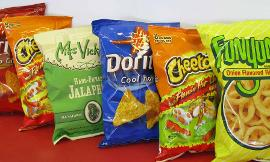 Which Chips Brand is Your Favorite?