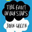 Who from The Fault In Our Stars is the best according to you ?
