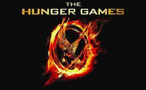 Hunger Game or Other Games?