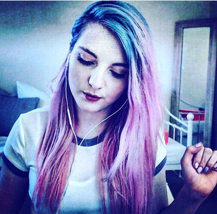 What picture of ldshadowlady?