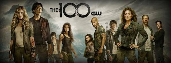 who looks best from the 100 2?