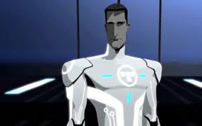 Do you like TRON: Uprising? (Don't let the revolution end before it has a chance to start!)